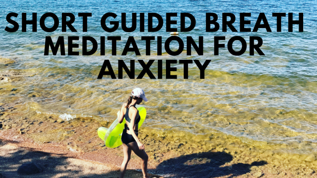 Gentle heart opening yoga for anxiety & Fatigue (4)