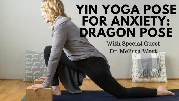 Gentle heart opening yoga for anxiety & Fatigue (5).png