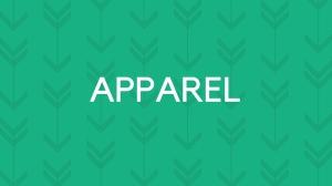 Apparel (3)